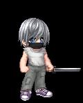 Axel_WolfHeart's avatar