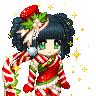 CesiaRune's avatar