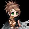 Tifa Sohma's avatar