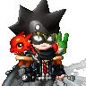 fathur's avatar