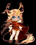 Roniel Targaryen's avatar