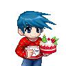 Stile86's avatar