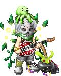 Akimoto Takamiya's avatar