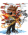 xfullmetal17's avatar