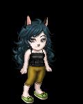 Twinkle806's avatar
