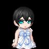 Luna Liberty Marshal 's avatar