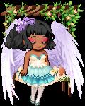 Japan Flower's avatar