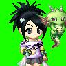 rika-ivah's avatar