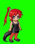 ashms7694's avatar