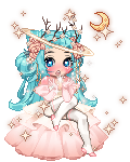 xYessix's avatar