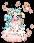 Glimpsy's avatar
