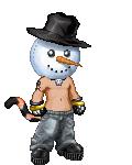 MitchSuko's avatar