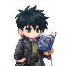 iKurota Matsu's avatar
