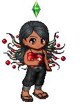 Padauzele's avatar