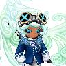 Legendary Toxicity's avatar