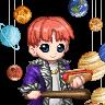 baby guinea pig's avatar