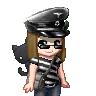 Chapstick 05's avatar