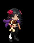 Tasala's avatar