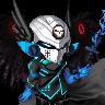 raum ravenmaur's avatar