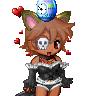 keina757's avatar