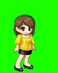 naziha9696's avatar