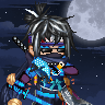 Hayato Kensou's avatar