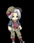 Proceed_03's avatar