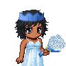 Dr4g0n.Y3ti=)'s avatar