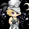 Kawaii Kannade's avatar