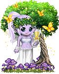 AmelineRose's avatar