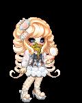 Amy Undead's avatar