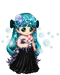 psychokillapenguin's avatar