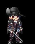 Sparkles G's avatar