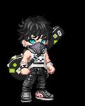 TokkiYeol's avatar