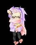 Pester_Lester's avatar