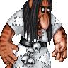 mlos's avatar