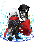 Kiodie Raventree's avatar
