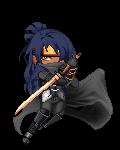 Itz_Breezy_Bxtch's avatar