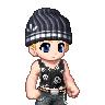 hotpox's avatar