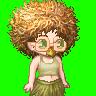 Phoenixblade-charm's avatar