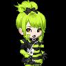 Unattainable Dream's avatar