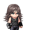 x Squall Strife x's avatar