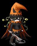 mellyMURDER's avatar