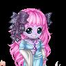 mysterybabey66's avatar