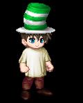Akihisa Yoshii 1021's avatar