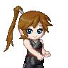 Northingwind's avatar