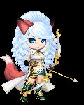 Scarlet_Letter11's avatar
