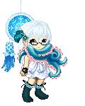 Rosiebon's avatar