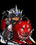 lucasffogo's avatar