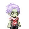 HarleyQu1nn's avatar